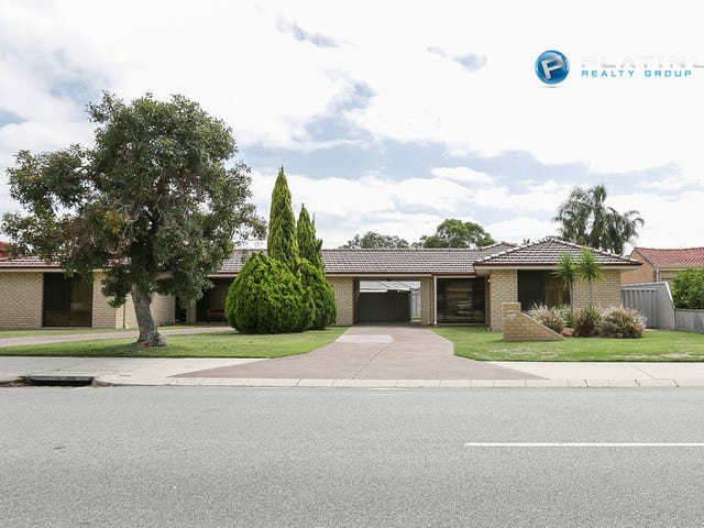 9B Shearwater Terrace, Ballajura, WA 6066