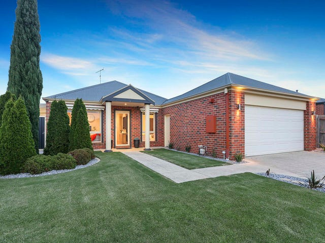 5 Tetila Avenue, Grovedale, Vic 3216