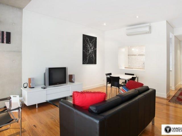 21 Brisbane Street, Surry Hills, NSW 2010