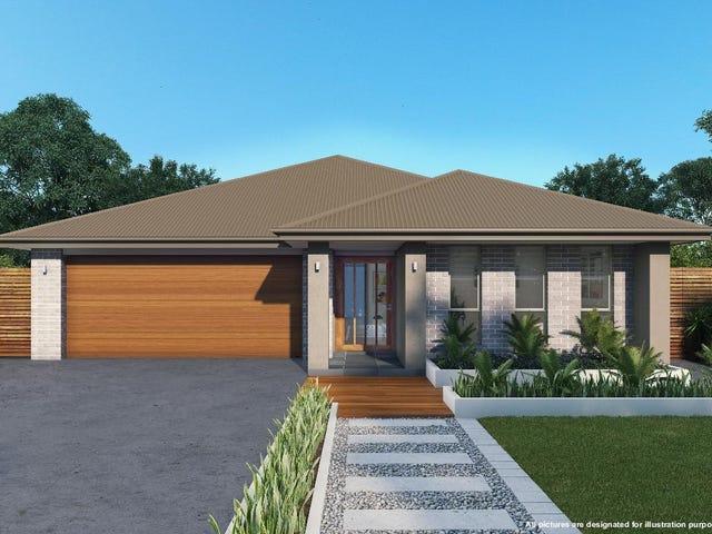 Lot 426 Parrott Street, Elderslie, NSW 2570