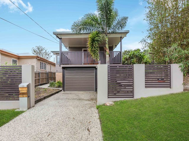118 Blackwood Avenue, Morningside, Qld 4170
