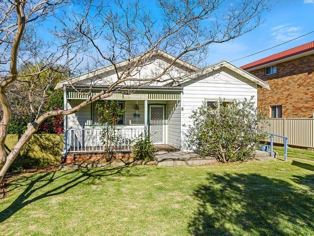 7 Farrell Street, Balgownie, NSW 2519
