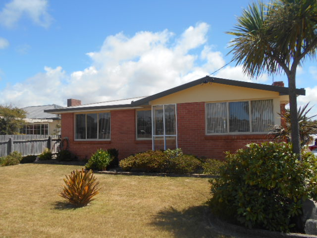 26 James Street, Ulverstone, Tas 7315