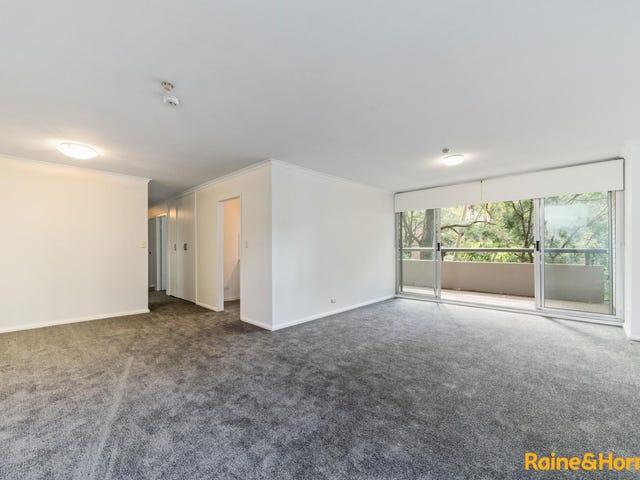 104/4 Broughton Road, Artarmon, NSW 2064