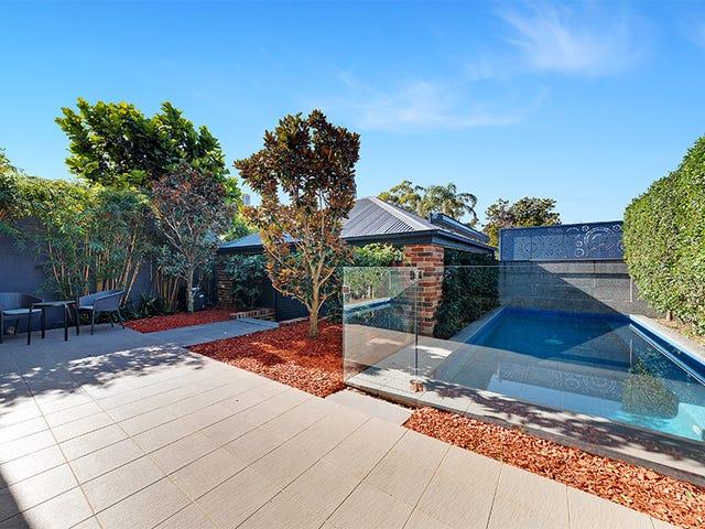 10 Park Road, St Leonards, NSW 2065