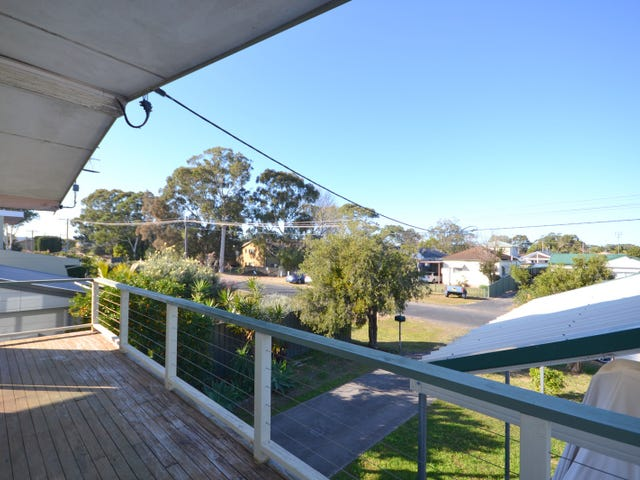 23b Neptune Street, Umina Beach, NSW 2257