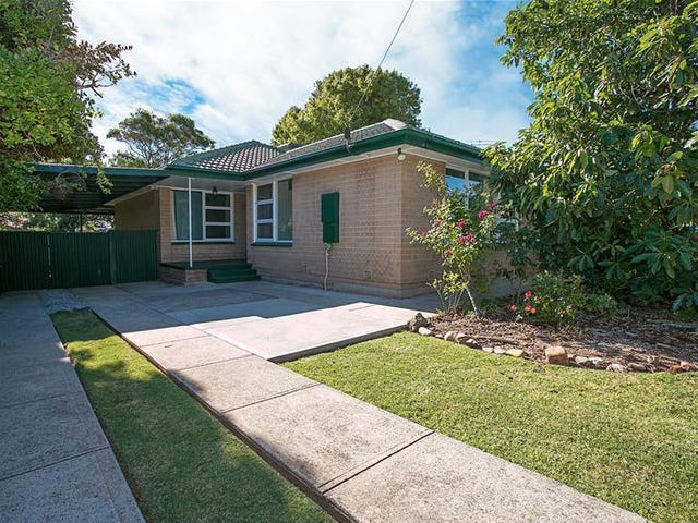 7 Adrian Street, Christie Downs, SA 5164