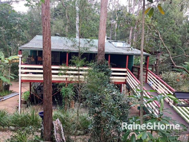 46 Harvest Road, Greenbank, Qld 4124