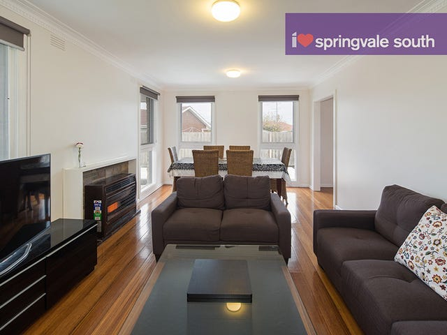 4 Ruth Court, Springvale South, Vic 3172