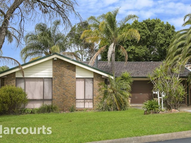 5 Serpentine Place, Eagle Vale, NSW 2558