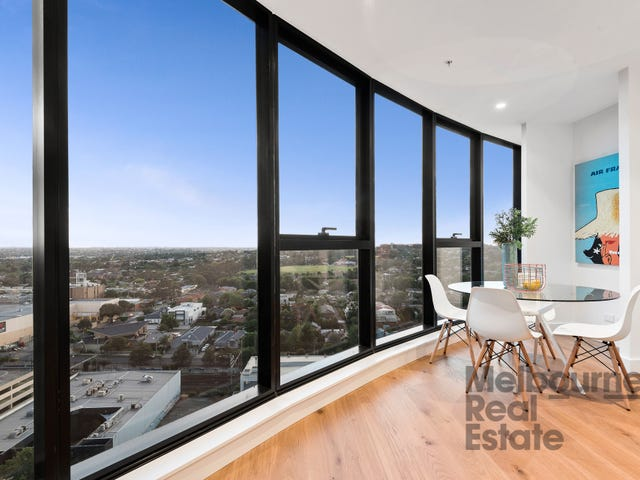 1706/850 Whitehorse Road, Box Hill, Vic 3128