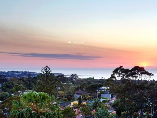 12 Cooper Close, Beacon Hill, NSW 2100