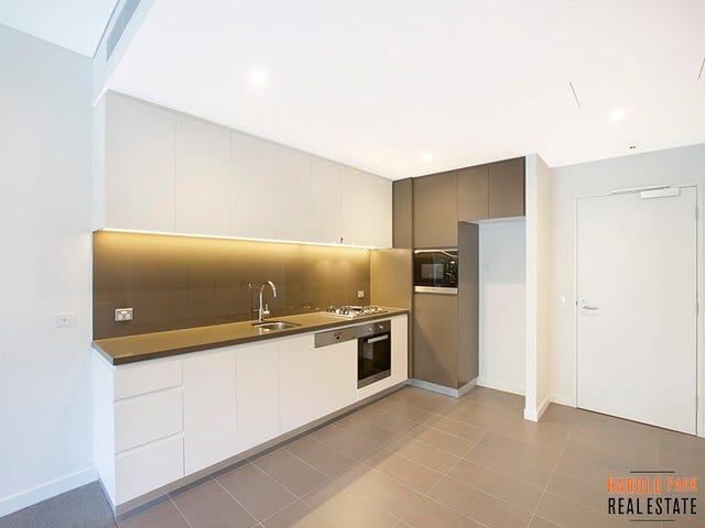 405/122 Ross Street, Glebe, NSW 2037