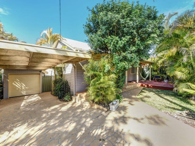 74 Grant Street, Port Macquarie, NSW 2444