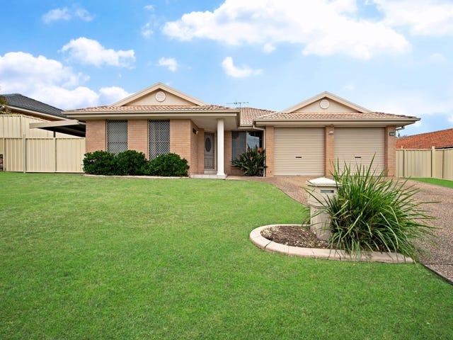 100 Somerset Drive, Thornton, NSW 2322