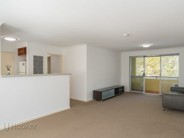 12/108-112 Royal Street, East Perth, WA 6004