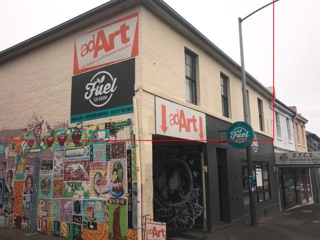 279B Elizabeth Street, Hobart, Tas 7000