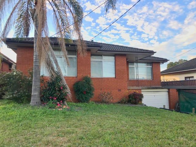 308 Smithfield Road, Fairfield West, NSW 2165