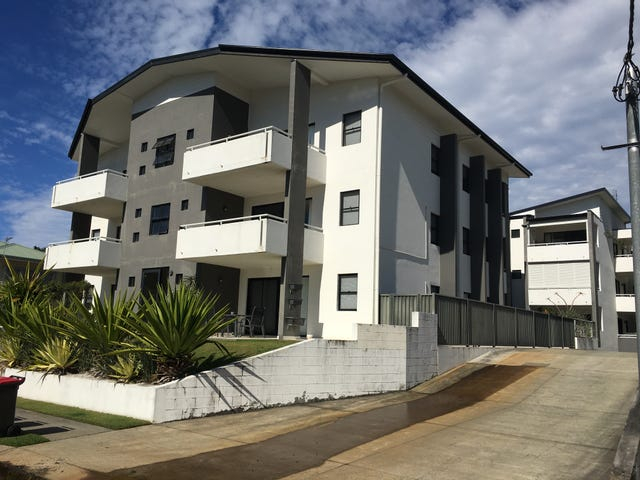 5/1-3  Agnes Street, Tweed Heads South, NSW 2486