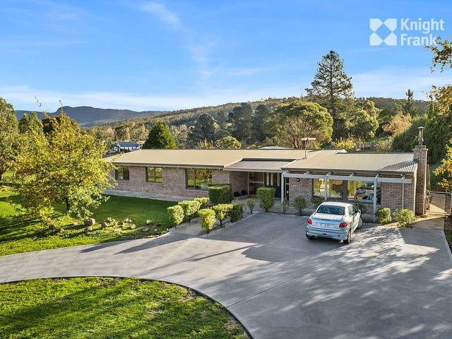 5 Hopfields Road, Margate, Tas 7054