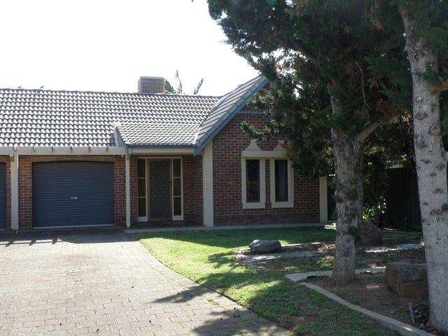 2/54 Wilkins Street, Glengowrie, SA 5044
