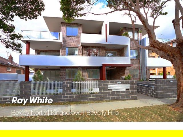 9/27b - 29 Austral Street, Penshurst, NSW 2222