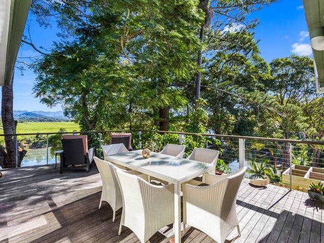 9 Rose Lane, Murwillumbah, NSW 2484