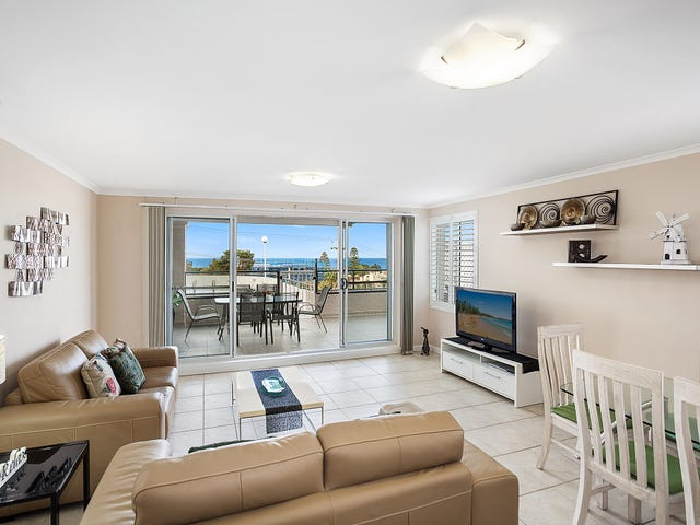 1/32 Campbell Cr, Terrigal, NSW 2260