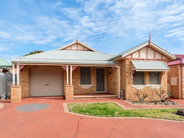 8C Cedar Avenue, Mudgee, NSW 2850