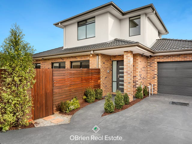 2/273 Warrigal Road, Cheltenham, Vic 3192