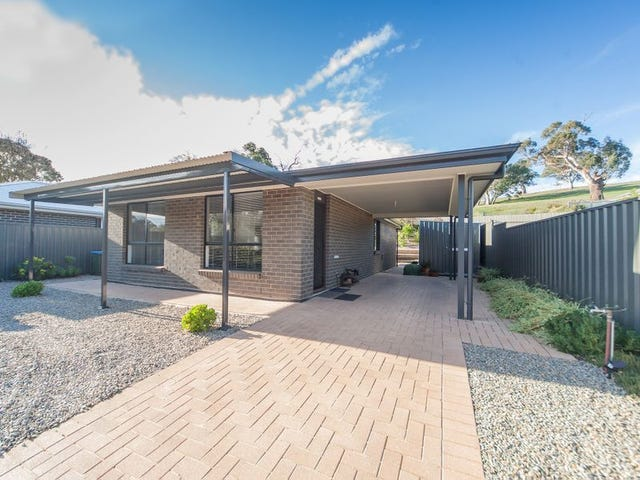 50a North Road, Nairne, SA 5252