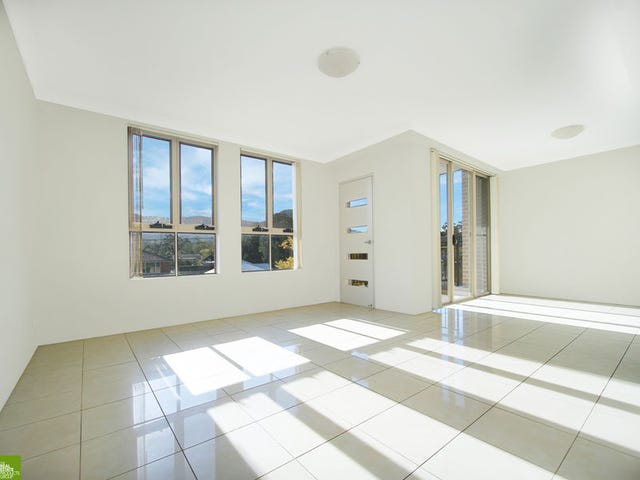 15/5-7 Princes Highway, Figtree, NSW 2525