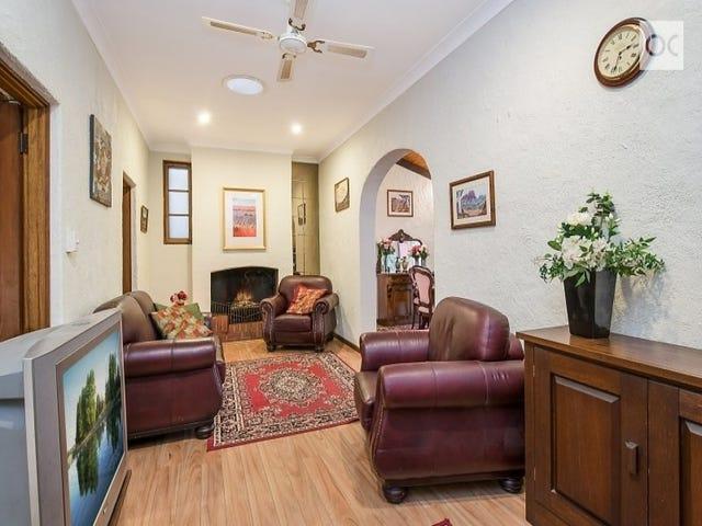 11 Little Gilbert Street, Adelaide, SA 5000