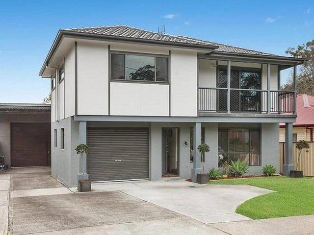 66B Hanlan Street South, Narara, NSW 2250