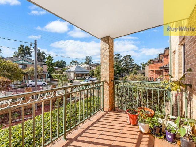 1/45-47 Grose Street, North Parramatta, NSW 2151