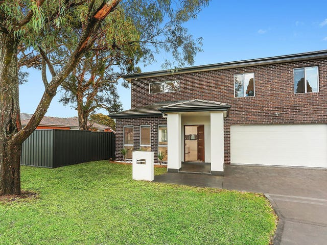 2B Sherwood Street, Revesby, NSW 2212