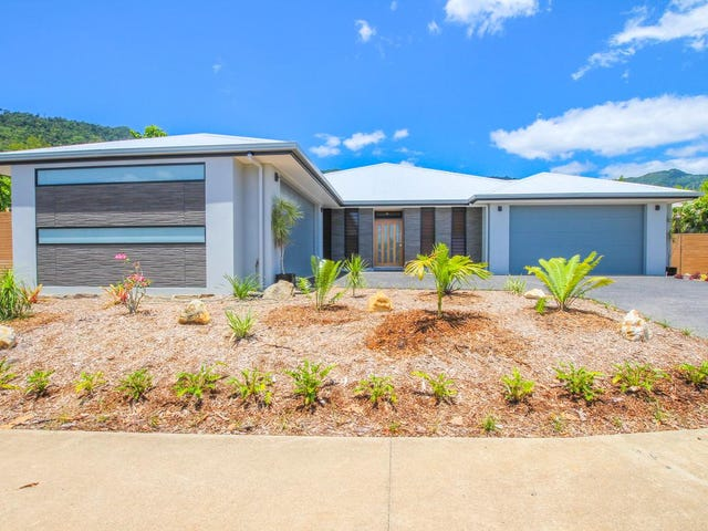18 Ashwood Circuit, Smithfield, Qld 4878