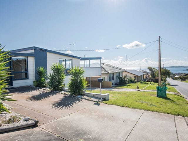 40 Ocean Ave, Port Lincoln, SA 5606