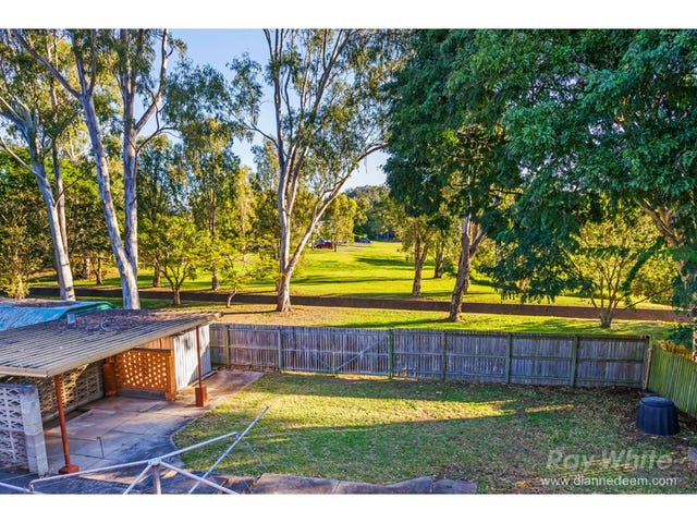 20 Joachim Street, Holland Park West, Qld 4121