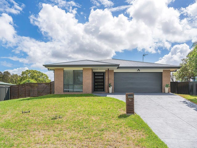 51 Neath Street, Pelaw Main, NSW 2327