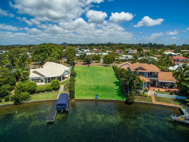 17 Seamount Quay, Noosa Waters, Qld 4566