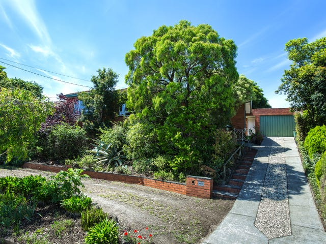 32 Brentwood Drive, Avondale Heights, Vic 3034