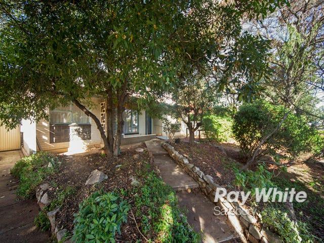 21 Nitschke Street, Elizabeth Grove, SA 5112