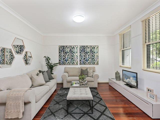 1/32 Ashmore Street, Erskineville, NSW 2043
