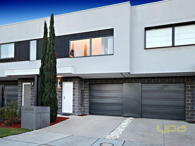 11 Amore Drive, Sunshine West, Vic 3020