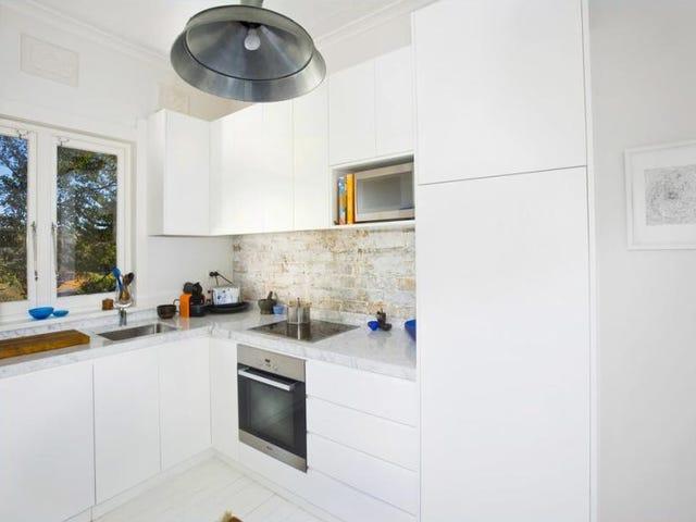 2/81 Francis Street, Bondi Beach, NSW 2026