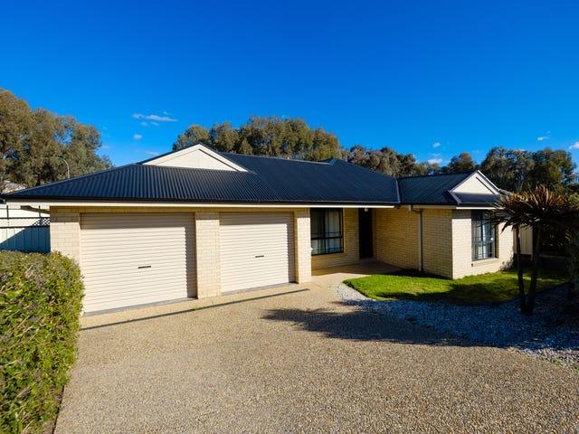 9 Hickory Street, Thurgoona, NSW 2640