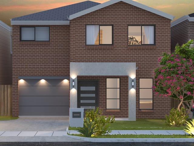 1160 Richmond Road, Marsden Park, NSW 2765