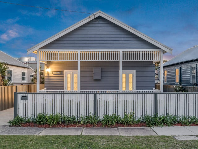 39 Dora Street, Mayfield, NSW 2304