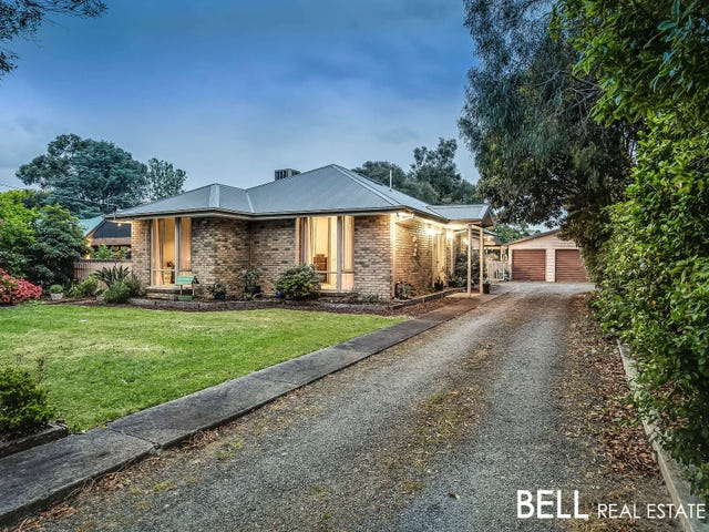 11 Orana Court, Belgrave South, Vic 3160